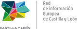 http://www.eucyl.jcyl.es/web/jcyl/Eucyl/es/Plantilla66y33/1284267746127/_/_/_