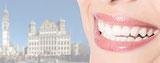 Ratgeber Gesunde Zähne