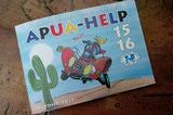 Düssel Ducks www.duesselducks.de Apua Help 2015