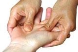 Osteopathie München Schwabing Harlaching Praxis