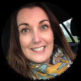bernice camilleri, schools and agents client KAIE Marketing