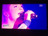 image TF1 - Video Wat