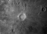Kopernikus mit C8 und DMK21AU618