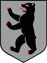 Machen Sie eine NLP Ausbildung in Berlin: nlp.berlin