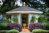 Geführte Meditationen - Frieden, Licht, Liebe - Yoga