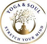 Kontakt - Drei Tannen Yoga Thalheim