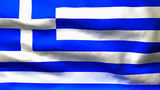 Ο ιστότοπος στα Ελληνικά