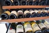 厳選フランスワイン