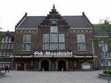 Coffeeshops or Weed Cafés -  Maastricht