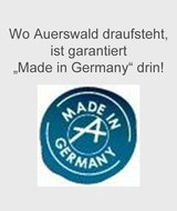 Auerswald - Made in Germany