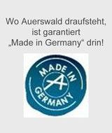 Auerswald Center München: Qualitätsprodukte mit Mehrwert von Auerswald - Made in Germany