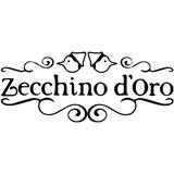 Piccoli Passi Shop Online Scarpe Bambini Zecchino D'Oro