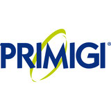 Piccoli Passi Shop Online Scarpe Bambini Primigi