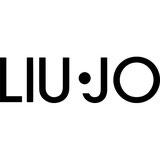 Piccoli Passi Shop Online Scarpe Bambini LiuJo