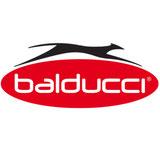 Piccoli Passi Shop Online Scarpe Bambini Balducci