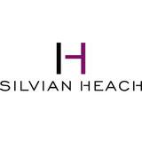 Piccoli Passi Shop Online Scarpe Bambini Silvian Heach
