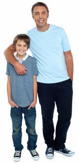Kinderzahnarzt Aschaffenburg: Tipps für Eltern