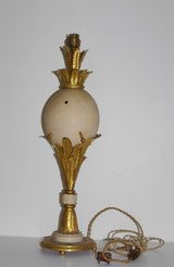lampe luminaire de la maison baguès