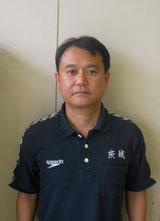 今井 学コーチ