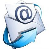Envoyer un messagr à FB27