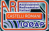 www.aricastelliromani.it