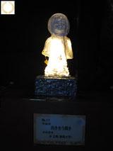 ひかりのオブジェ芸術賞