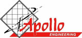 link Apollo-engineering.nl
