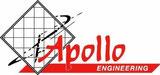 link Apollo-engineering.nl