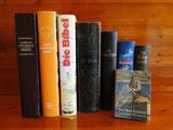 http://pixabay.com/get/2f7623c77732b5b3e7f0/1378149718/bible-104791_1280.jpg