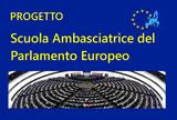progetto europeo