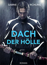 Zum Trailer