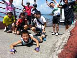 鹿屋サイクルショップ★GO鹿児島,鹿屋,自転車,ロード,クロス,MTB