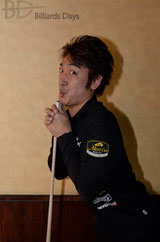 先週末のインドアゲームズ日本代表にて