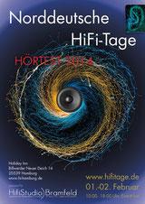 class-A-audio.de Norddeutsche HiFitage 2014