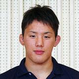 全国高校総体レスリング 伊藤智久