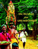 17x24 cm 234 Seiten 98 Bilder € 24,20 ISBN 97 837 4500 5264 epubli