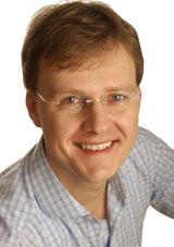 Zahnarzt Dr. Michael Brandt informiert zum Thema Implantate