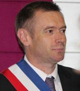 Serge Guilaumé (maire)