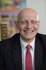 Jacques BARTHLEMY Conférencier Conférence Bonheur