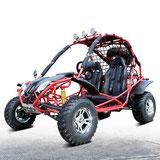 CLICK HERE FOR JAGUAR 150cc (DELUXE) GO KART CATALOG