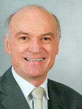 Kurt Röthlisberger