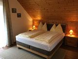 Appartement 1  - Zimmer 1
