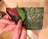 sukiyabashi jiro sushi rice