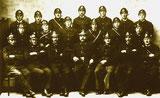 Mannschaftsbild 1938