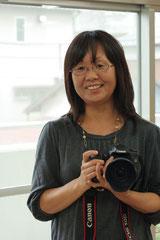 プロカメラマン 写真教室