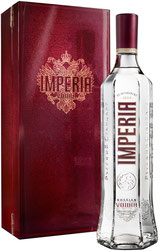 Vodka Imperia