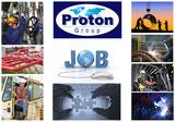 Jobs stellenangebote Schweißer und Rohrleitungsbau