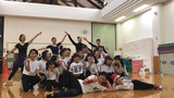 高SPOダンス教室