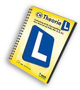 Theorie Buch, Autotheorie, Theorie lernen, Theorie bögeln