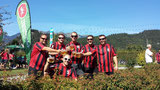 FC Altherren